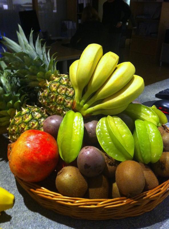 fruktfat (592x800)