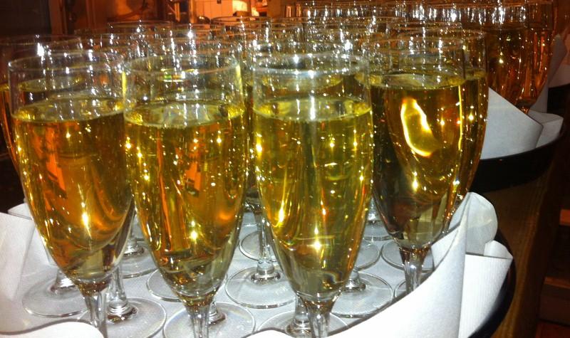 Champagne (800x475)