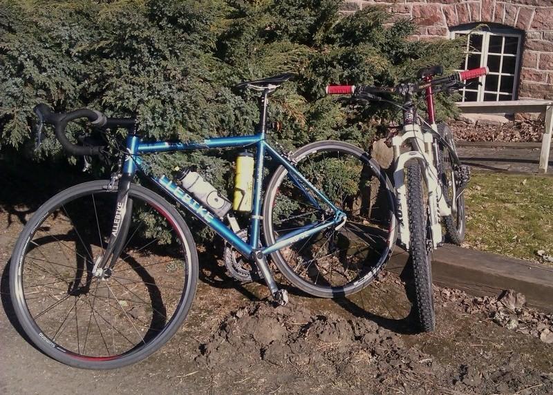 Cyklar (800x572)