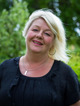 Maria Flanagan Sundqvist (283x375)